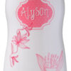 Alyson It's Love Perfumed Lotion 300gm