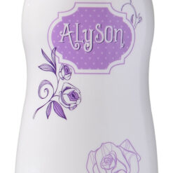 Alyson It's Sense Perfumed Lotion 300gm