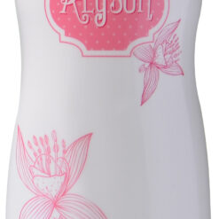 Alyson It's Love Perfumed Talc -150g