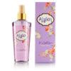 Alyson It's Sense | with Plant Extract Body Mist | 24-Hrs Fresh Body Perfume 100ml